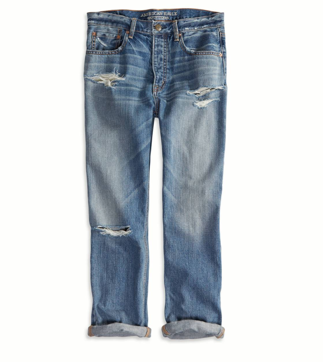 Tomboy Jean   American Eagle Outfitters