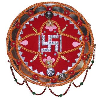 jewels yellow festival raksha bandhan rakhi red colorful fall colors
