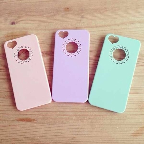 jewels iphone case iphone cover