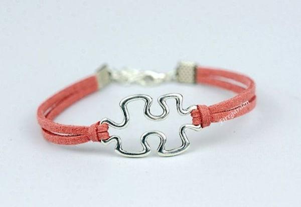 jewels puzzle bracelets jewelry