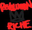 Revolution Riche
