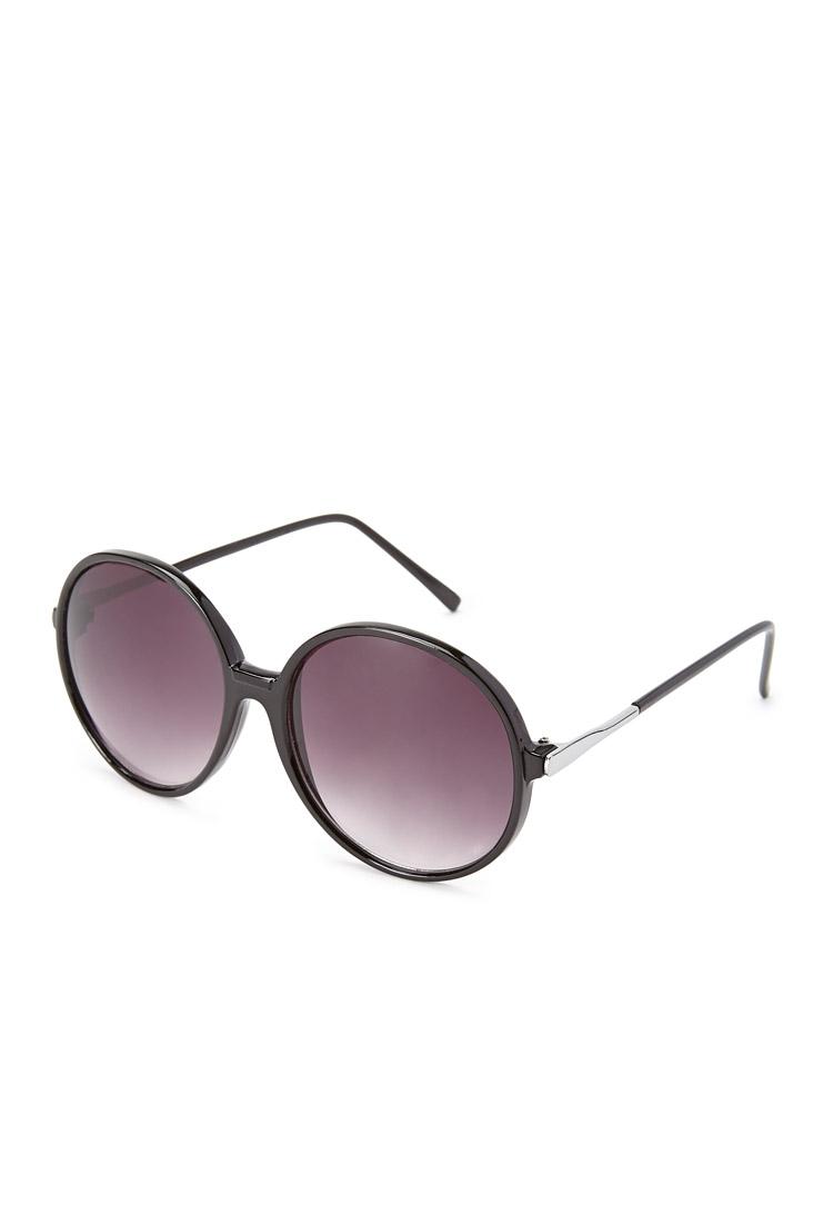 Womens sunglasses | shop online | Forever 21 -  1000107124