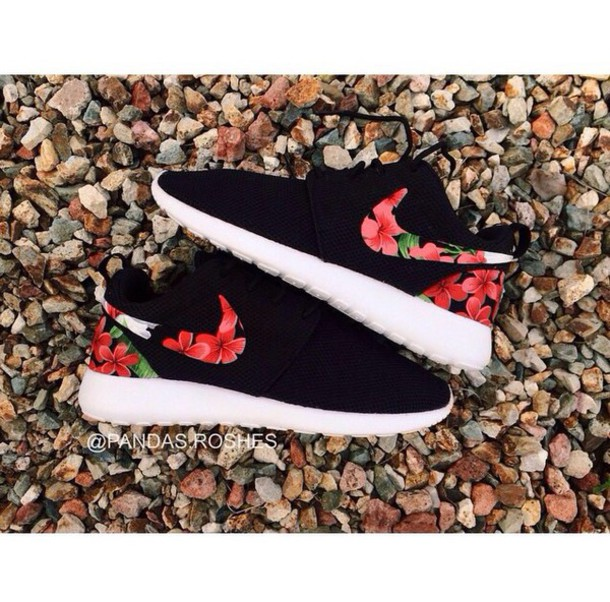 shoes roshes