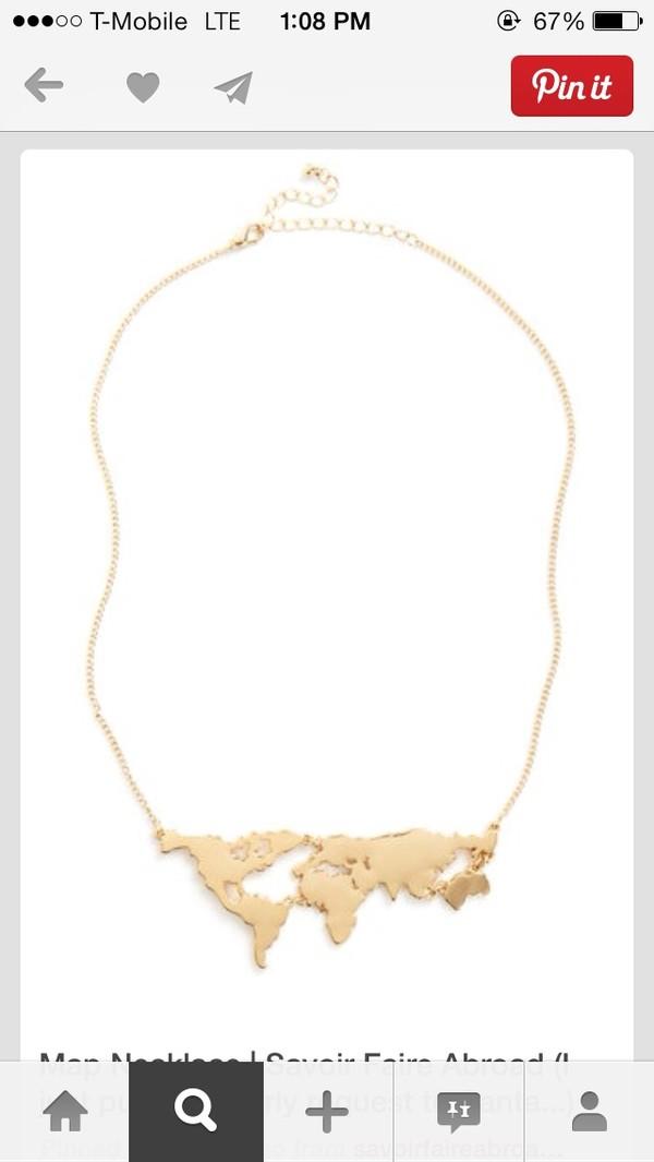 jewels necklace shirt swimwear white bikini