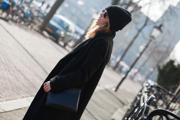 fash n chips coat jacket shirt jeans bag hat sunglasses