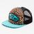 Product: Beach Girl Trucker Hat