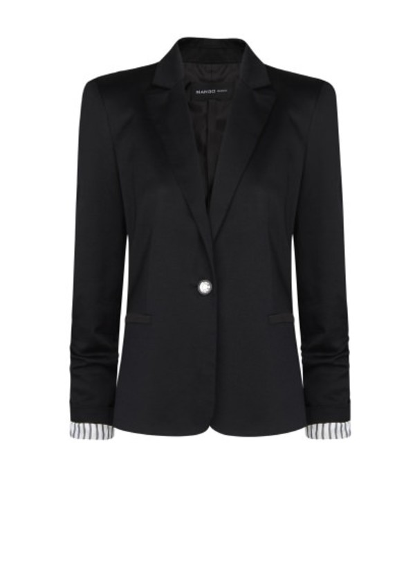 jacket women suit jacket