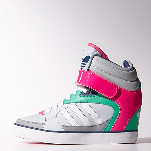 adidas Amberlight Up Shoes