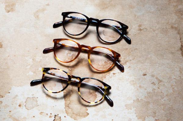 sunglasses eyewear cat eye