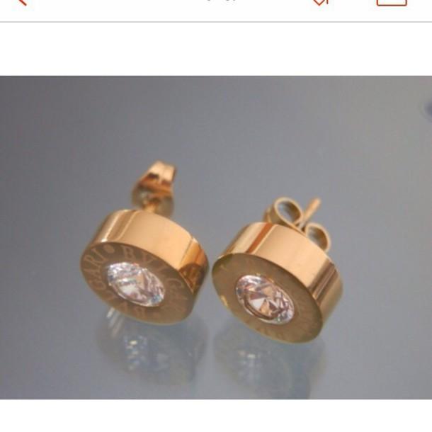 jewels bylgari