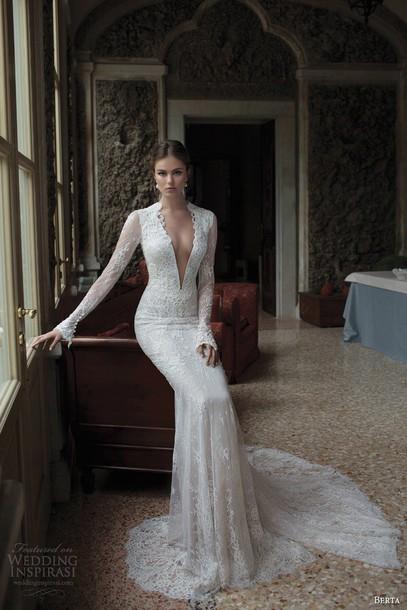 dress white dress lace dress elegant dress