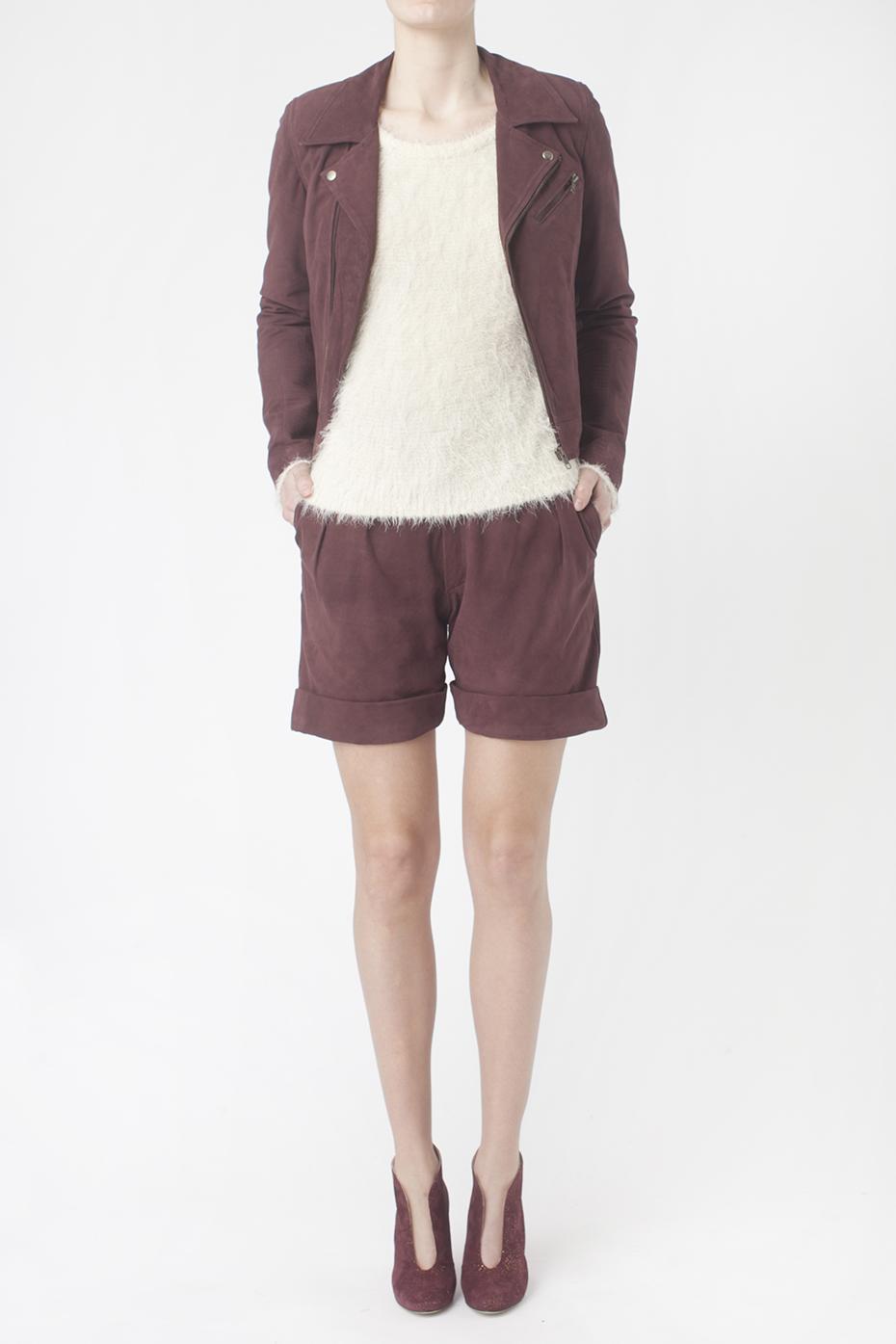 Knitwear > Sweater