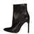 **PISTOL Stiletto Boots - Boots  - Shoes  - Topshop