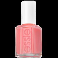 Haute As Hello - Bright Coral Nail Polish, Nail Color & Lacquer - Essie