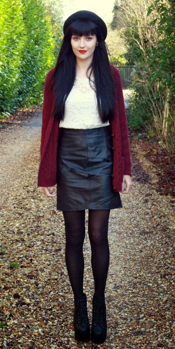 one in a million t-shirt skirt sweater