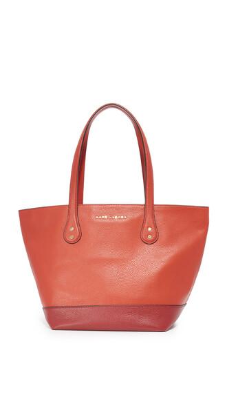 copper bag