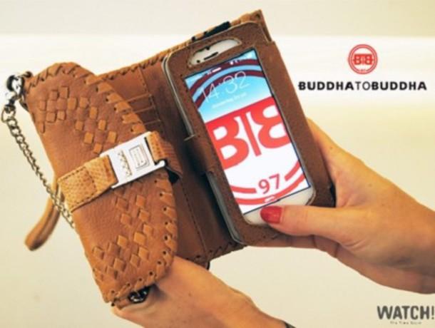 phone cover buddha to buddha iphone case