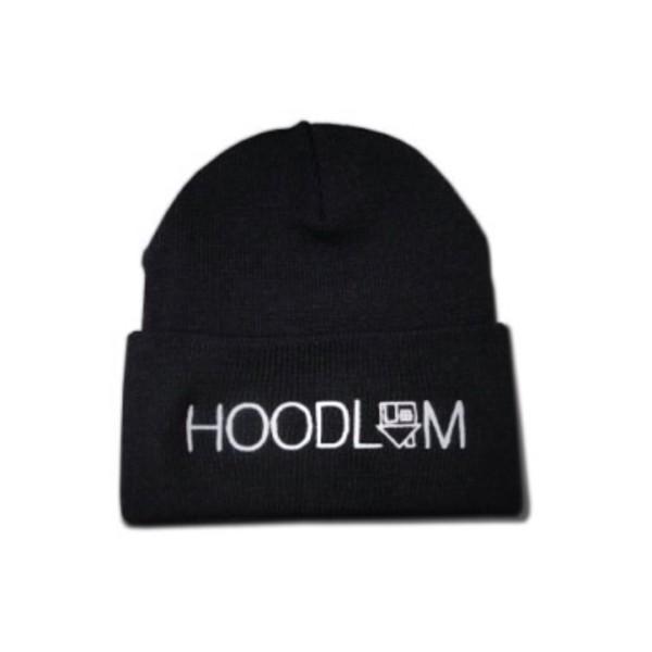 hat beanie the neighbourhood