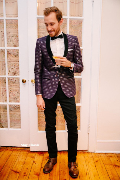 stay classic blogger mens blazer new year's eve classy menswear formal jacket shirt shoes pants