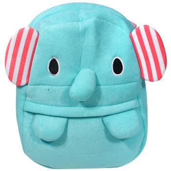 Sentimental Circus Elephant Backpack | AsianFoodGrocer.com, Shirataki Noodles, Miso Soup on Wanelo