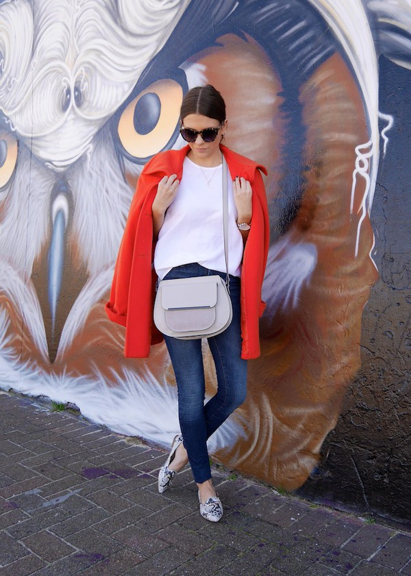 spin dizzy fall coat jeans bag shoes jewels