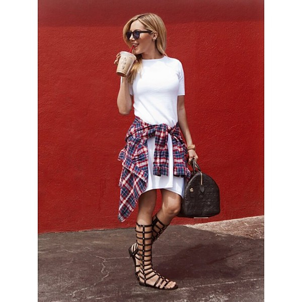 shoes ashley tisdale