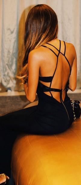 dress strappy maxi dress prom dress