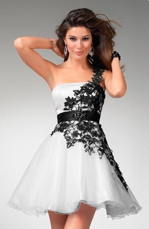 dress lace homecoming dresses homecoming dress