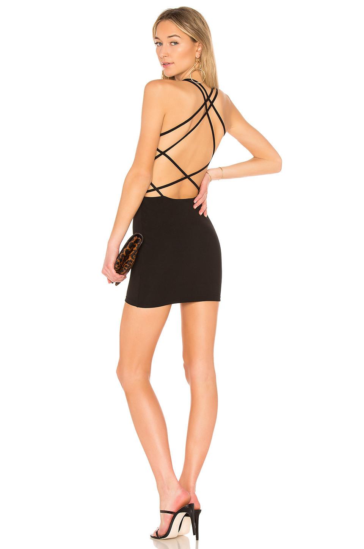 Denim Circle Skirt  | American Apparel