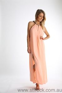 Advanced search :: Search results - St.Frock - Dress, Jumpers, Playsuits and More!