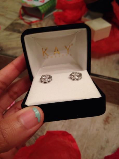jewels kay