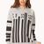 Barcode Sweatshirt | FOREVER 21 - 2000072442