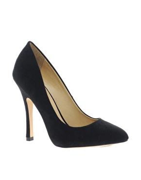 ASOS | ASOS PASHA High Heels at ASOS