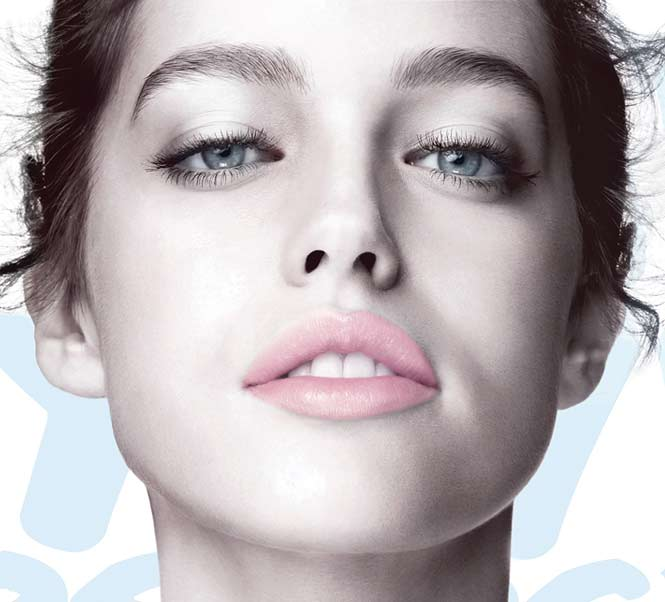 Baby Lips® - Lip Balm By Maybelline