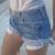 The 'True' Shorts - Nerdy Youth