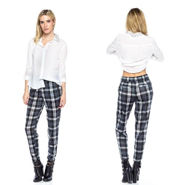 Schools Out Pants | Vanity Row