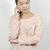 Frauen-Dame-Girls Hot Sexy 3D Rose Blume Mesh-Jumper Pullover Hemd Bluse Top | eBay