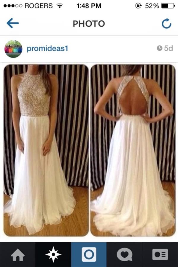 dress prom dress long prom dress prom dress prom dress long prom dress white prom dress sparkle
