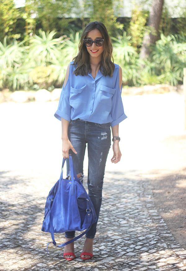 besugarandspice jeans jewels shoes sunglasses