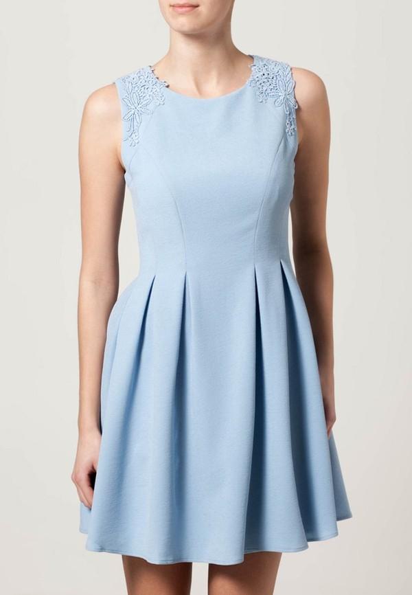 dress darling