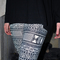 Tribal print leggings � shop erica jade � online store powered by storenvy