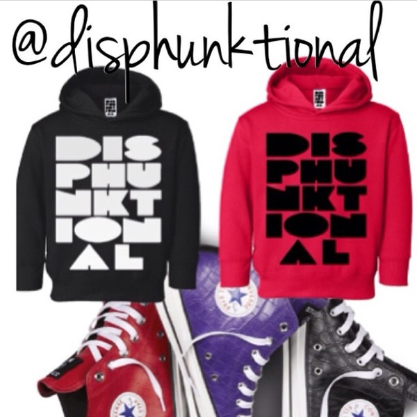 sweater chuck taylor all stars hoodie