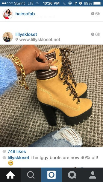jewels boots winter sweater winter outfits fashion fall sweater fall outfits timberland boots shoes timberland heels high heels gold midi skirt ring bows girly