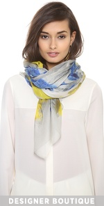 yigal azrouel  SHOPBOP  Save up to 25% Use Code BIGEVENT13