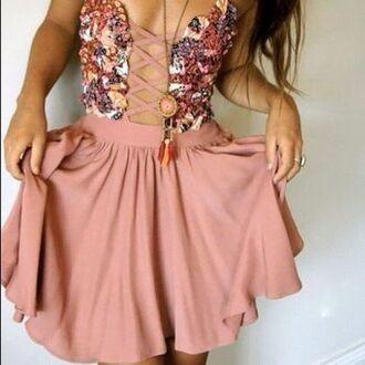 dress top elastic corset