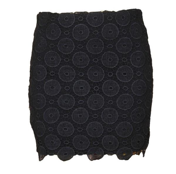 dress skirt lace skirt