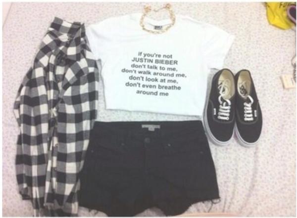 shirt justin bieber t-shirt top justin bieber justin bieber sweater t-shirt