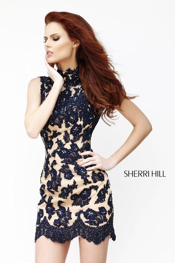 dress sexy short dresses