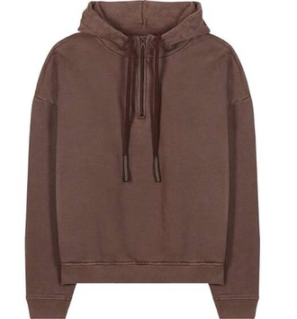 jacket brown kanye west yeezyseason3 tumblr