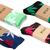 HUF Plantlife Socks | Marijuana socks | Weed Socks